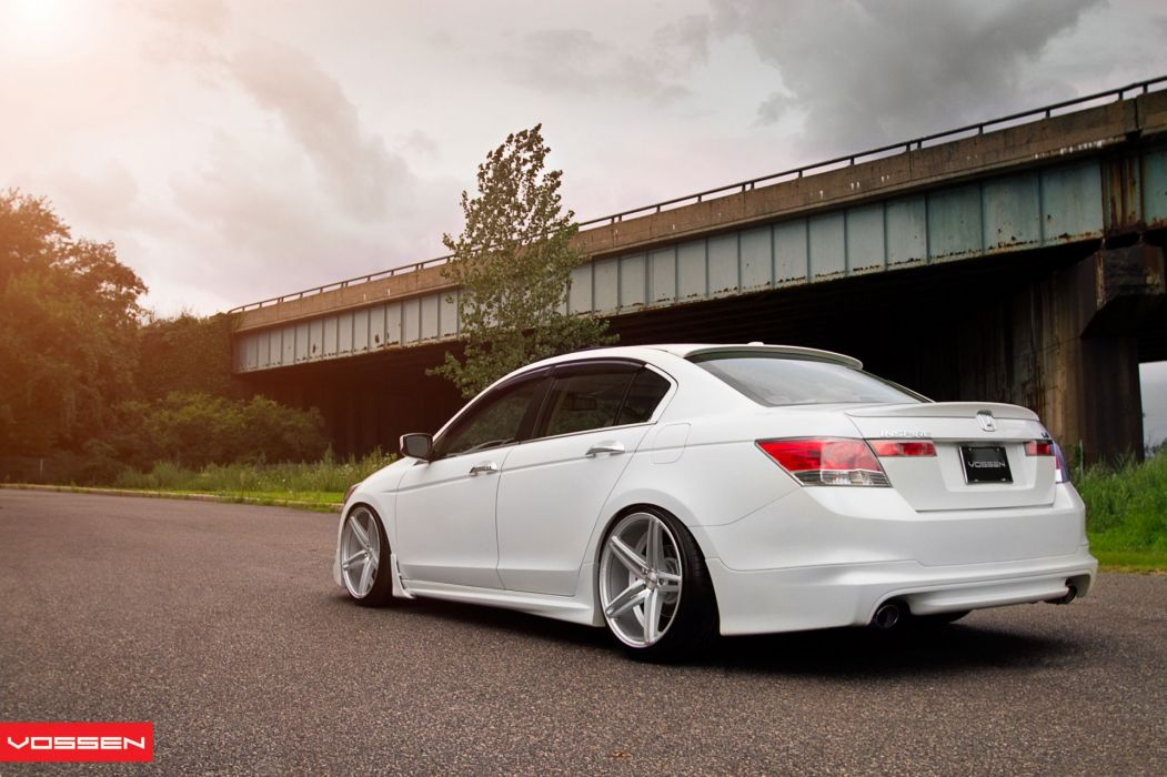 D Accord Photoshoot Img additionally Maxresdefault also Hqdefault also Maxresdefault besides Hqdefault. on 2013 honda accord