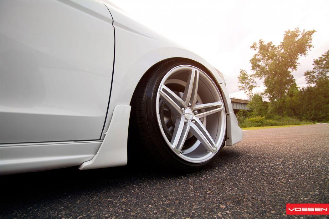 2010 Honda Accord Inspire tuning wheel wheels          h wallpaper