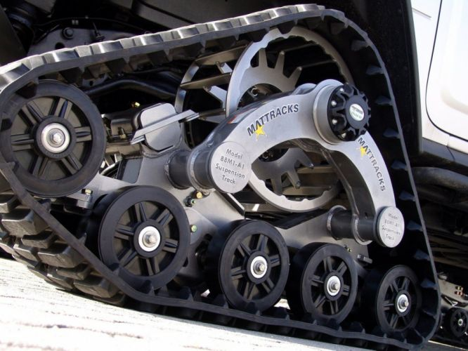 2010 Hummer H2 Bomber offroad 4x4 suv winter snow wheel wheels f wallpaper