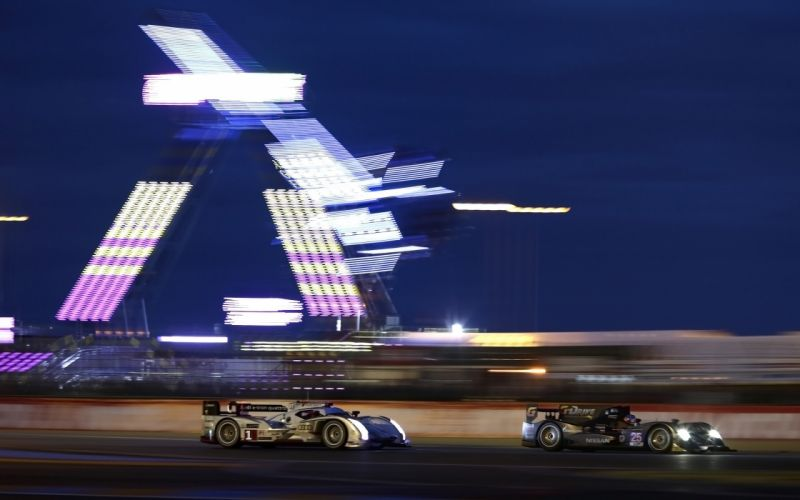 2013 Audi R18 e-tron quattro race racing le-mans f wallpaper