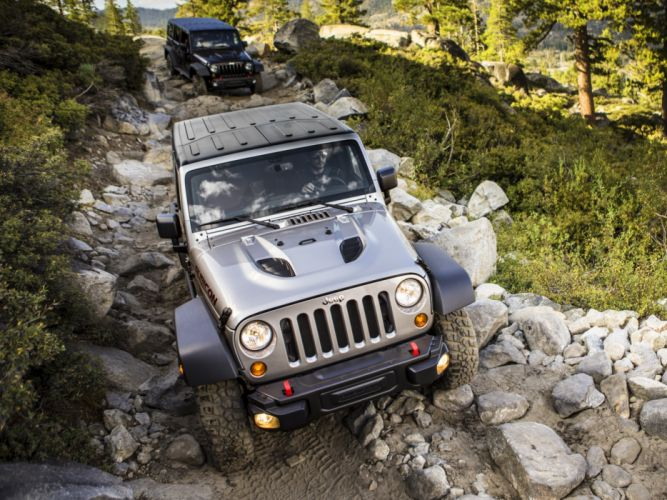 Jeep Off Road >> 2013 Jeep Wrangler Unlimited Rubicon 10th offroad 4x4 d wallpaper | 2048x1536 | 112339 | WallpaperUP