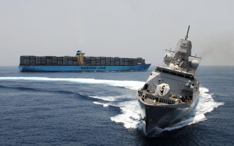Weapon Sea ships circulation Maersk Bow conteinership list Fregat Military wallpaper