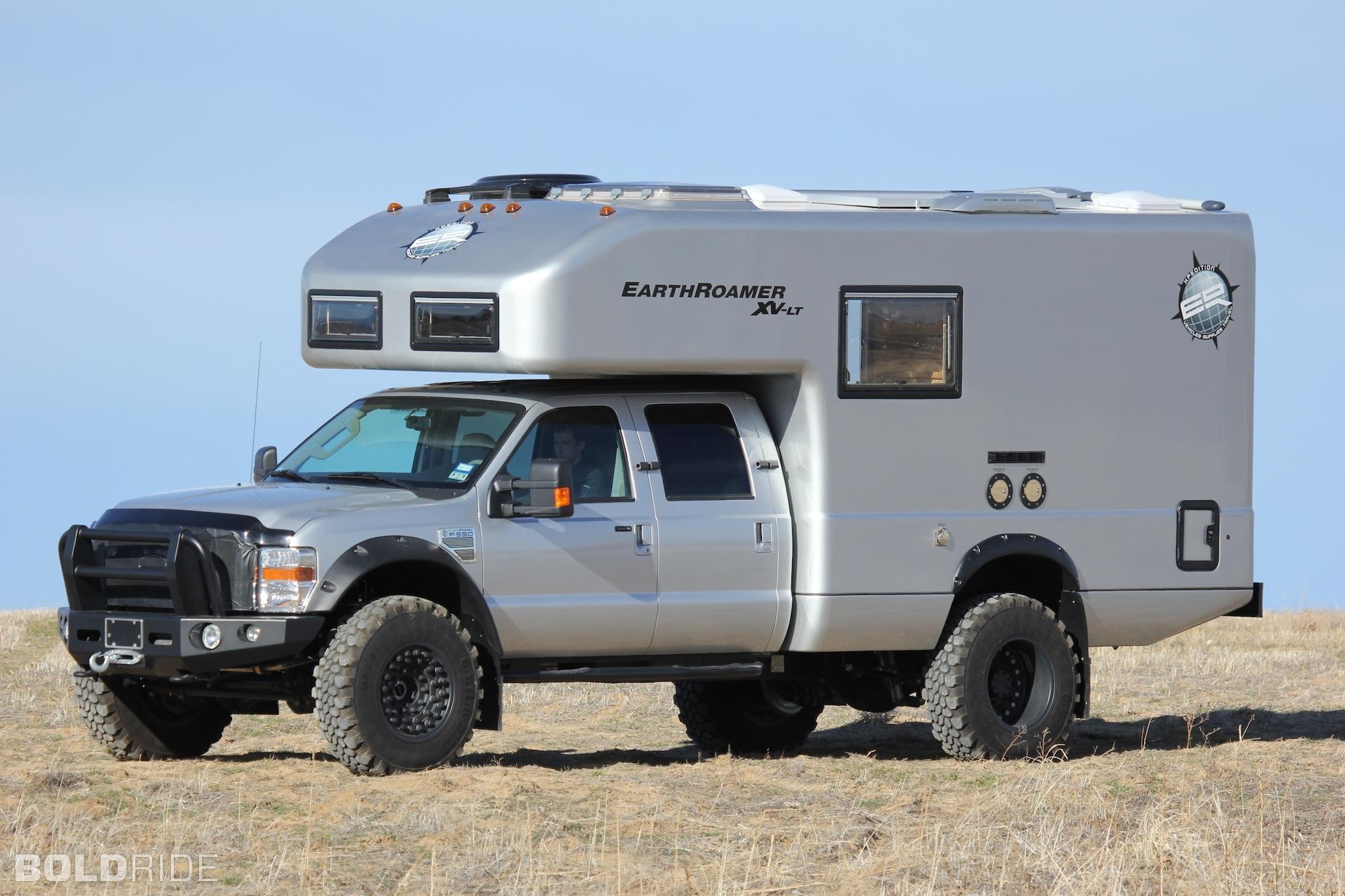 Chinook Rv Floor Plans 2013 Ford F 550 Xv Lt 4x4 Offroad Truck Camper S Wallpaper