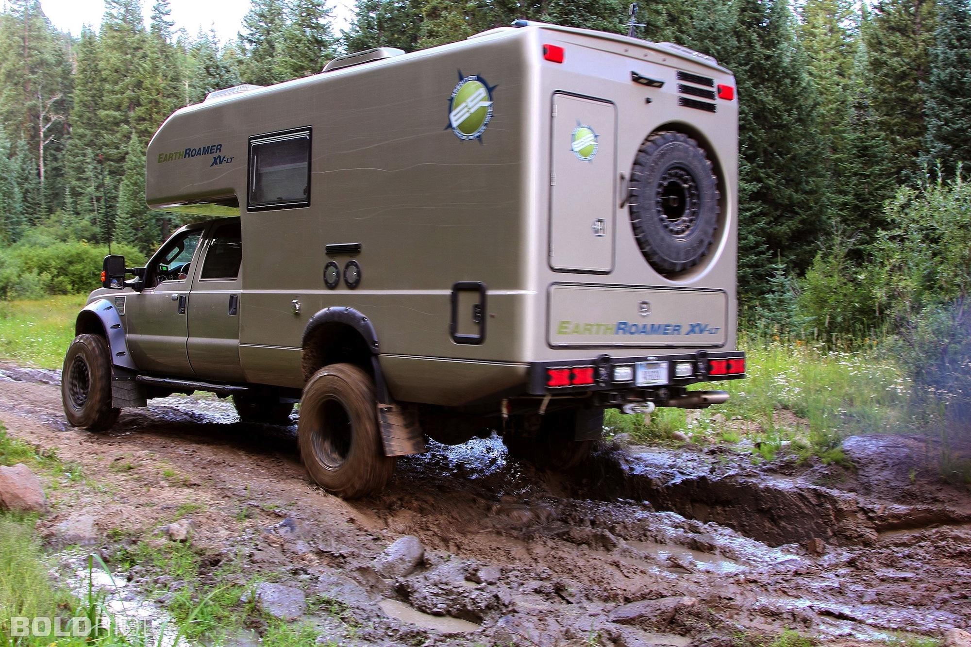 2013 ford f 550 xv lt 4x4 offroad truck camper fs. Black Bedroom Furniture Sets. Home Design Ideas