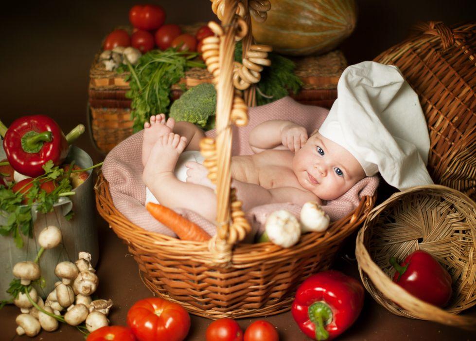 Children Infants baby babies child    t wallpaper