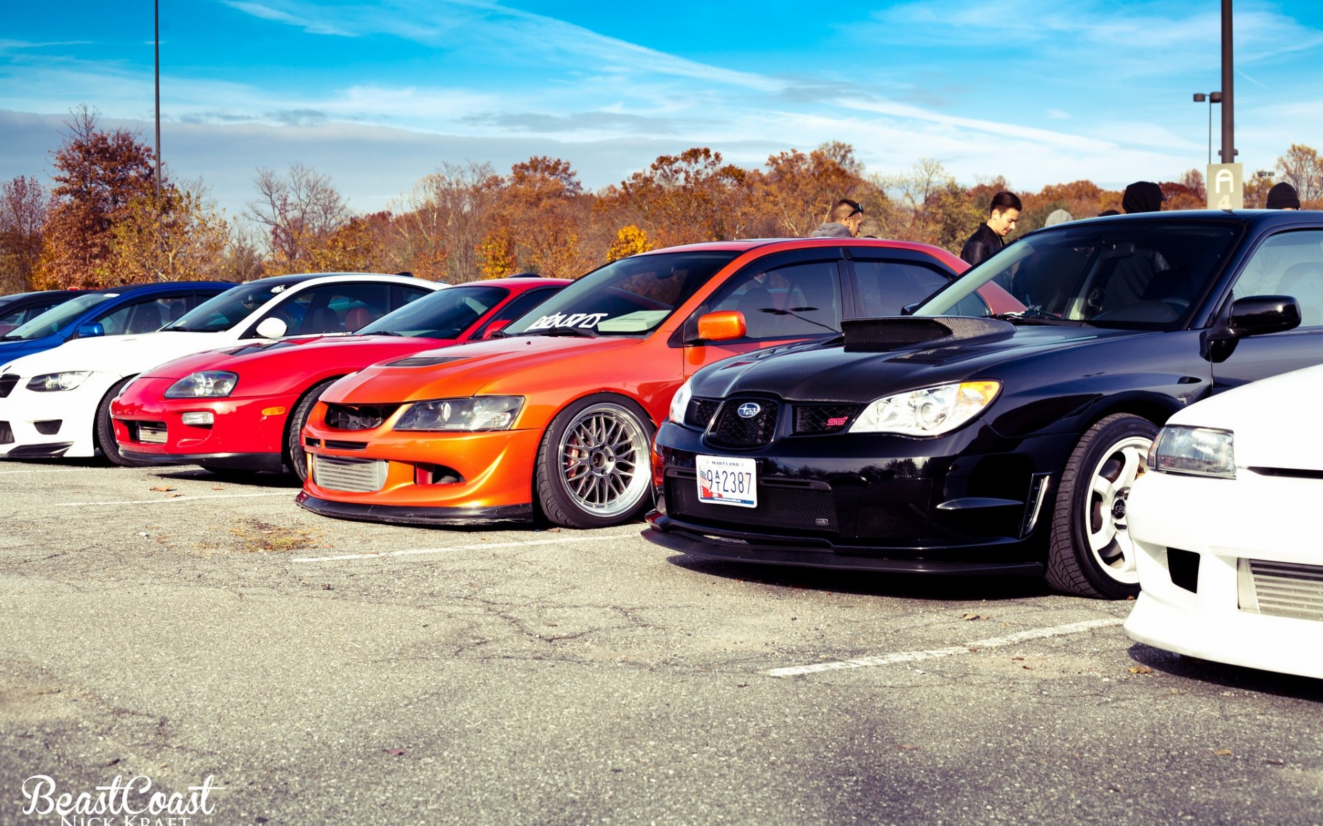 Why Jdm Cars Have Been On The Up Rise Furious Customs