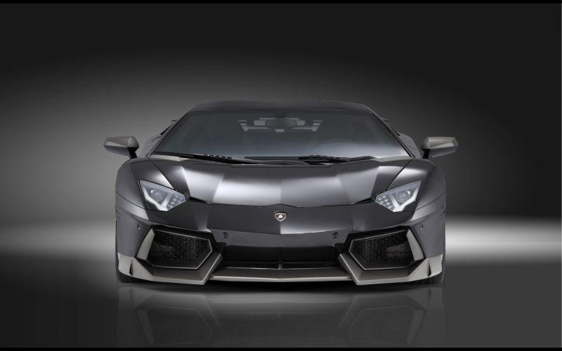 2013 Lamborghini Aventador supercar supercars h wallpaper