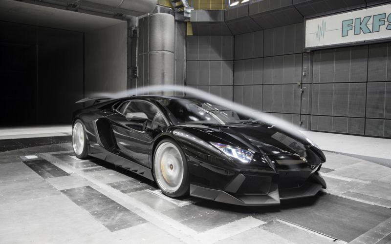 2013 Lamborghini Aventador supercar supercars g wallpaper