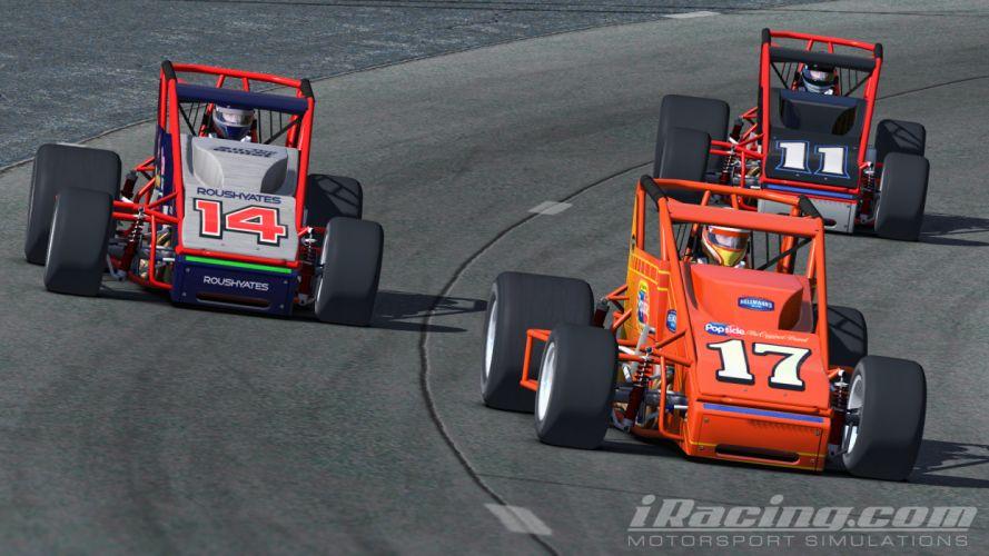 midget race racing game games 2013 t wallpaper