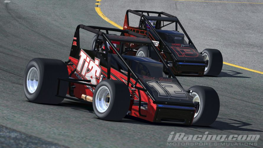 midget race racing game games 2013 u wallpaper