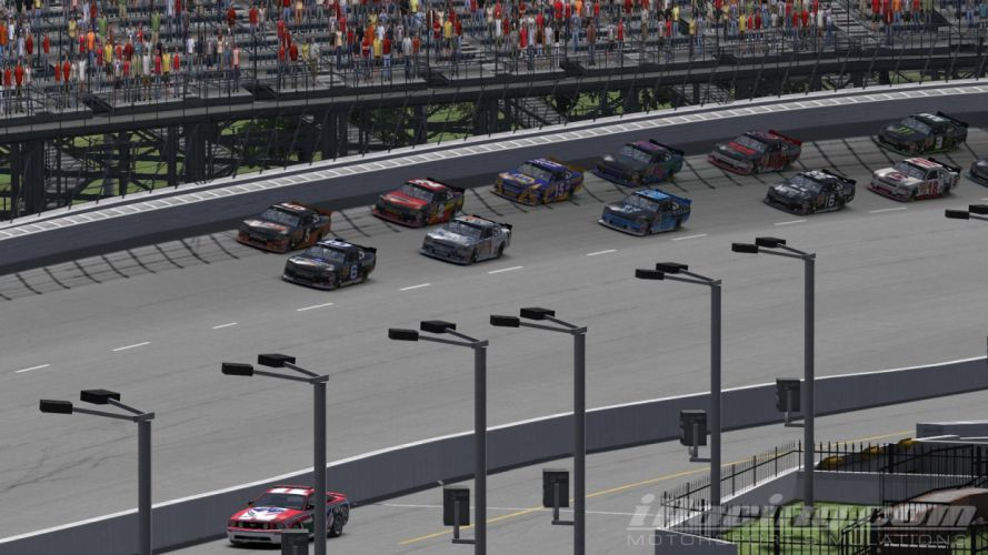 nascar racing race game games 2013 t wallpaper
