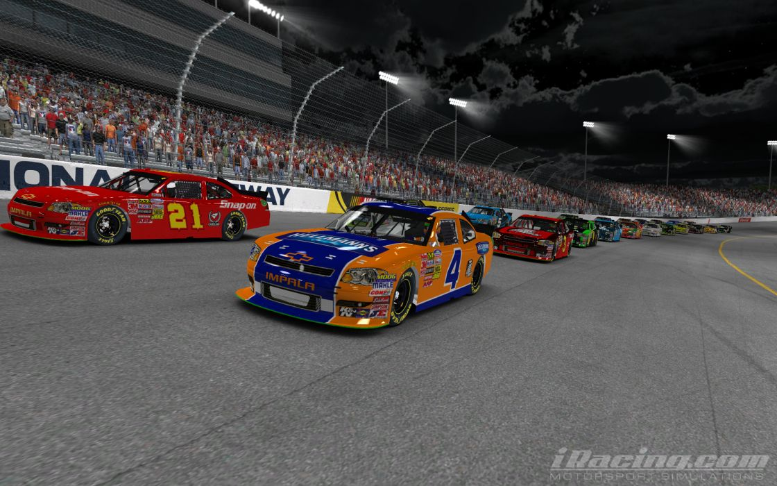 nascar racing race game games 2013    y wallpaper