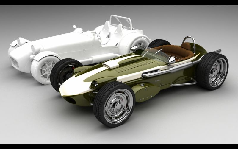 2013 Indy Roadster Concept supercar supercars race racing g wallpaper