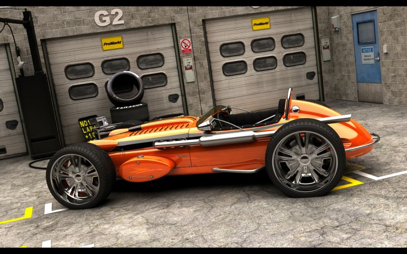 2013 Indy Roadster Concept supercar supercars race racing f wallpaper