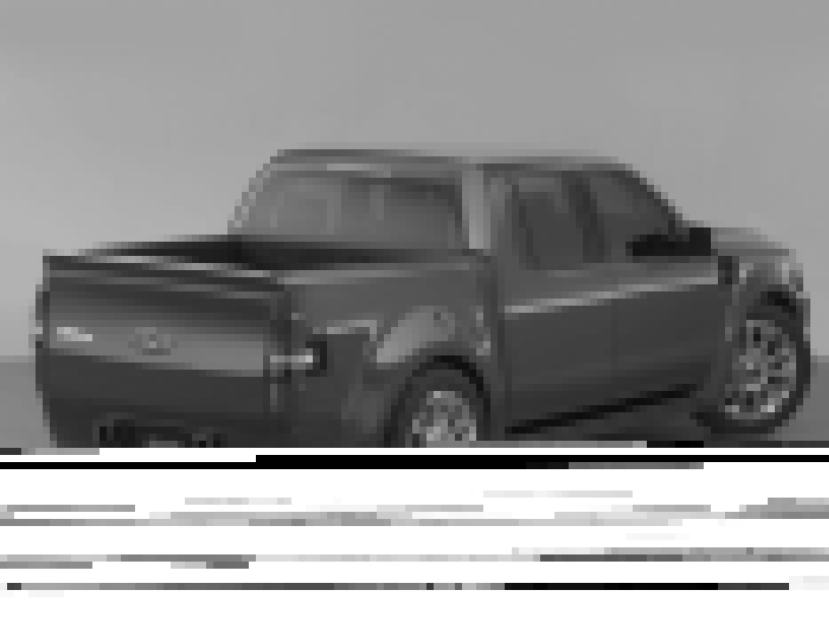 2005 Ford Sport Trac Adrenaline Concept pickup truck muscle supertruck    g wallpaper