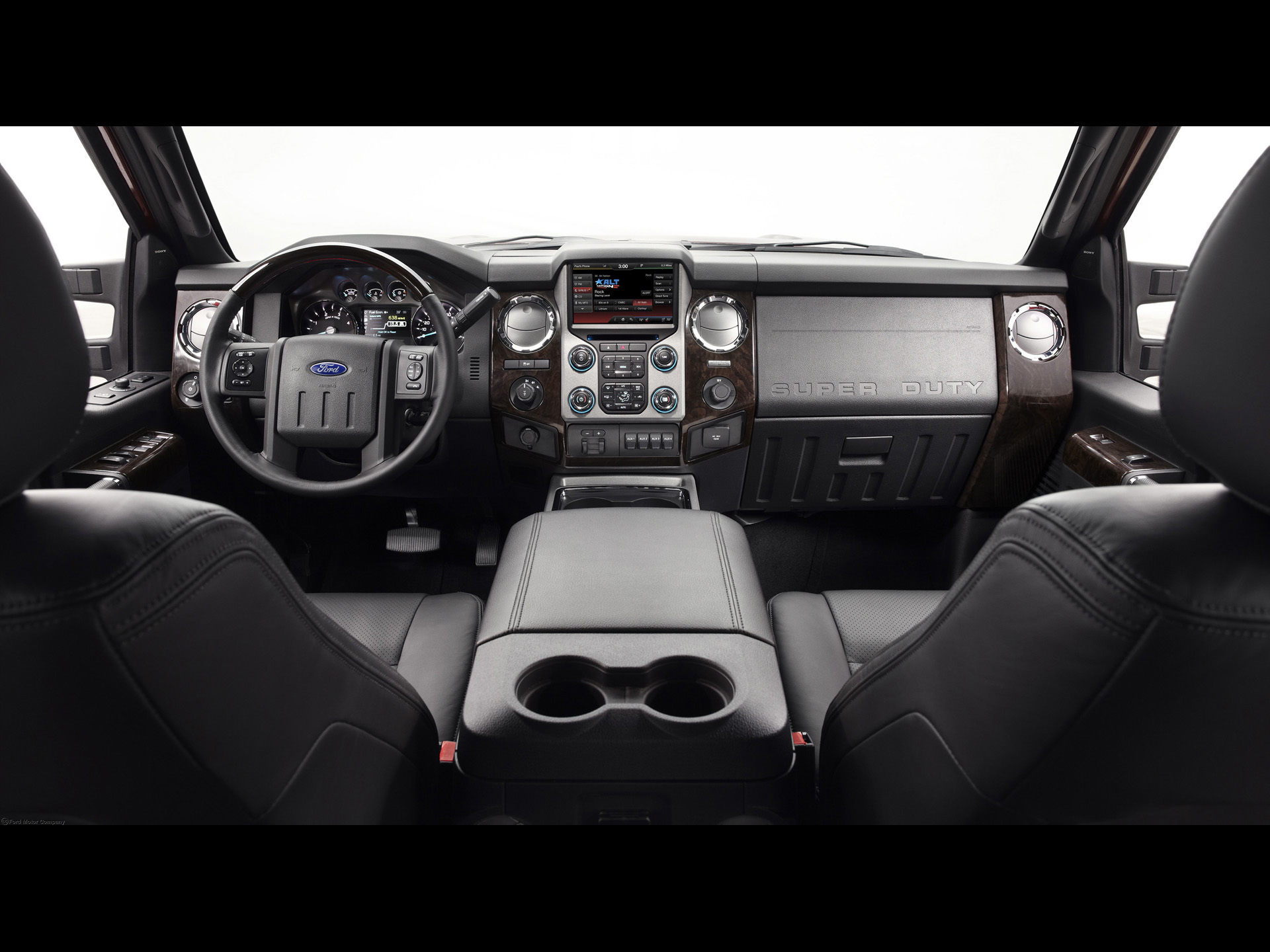 Va Ba Bfada Eb F Ae in addition D New F Factory Sony Subwoofer Upgrade W   Screen Shot Pm in addition N moreover Fd also . on 2018 ford f 150 platinum