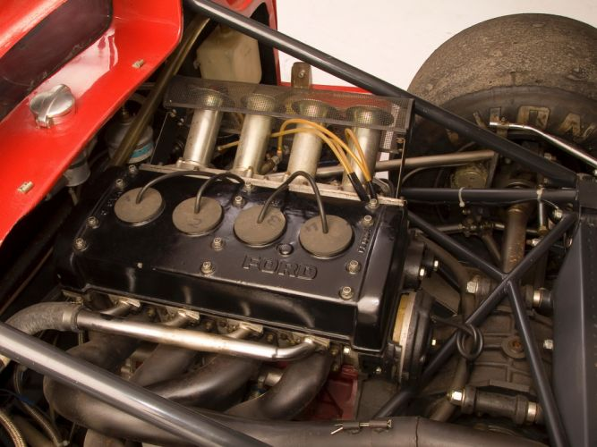 1969 Chevron B16 rally classic supercar supercars race racing ford engine engines t wallpaper