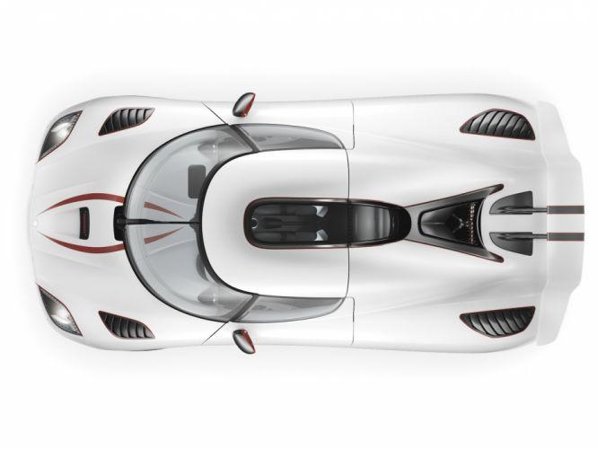 2011 Koenigsegg Agera R supercar supercars g wallpaper