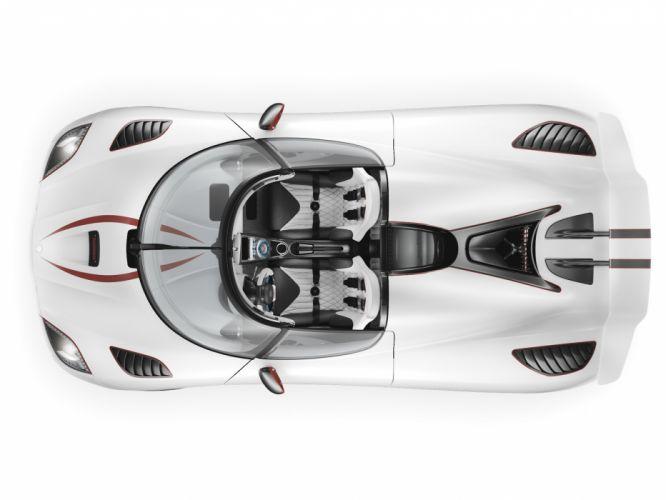 2011 Koenigsegg Agera R supercar supercars interior f wallpaper