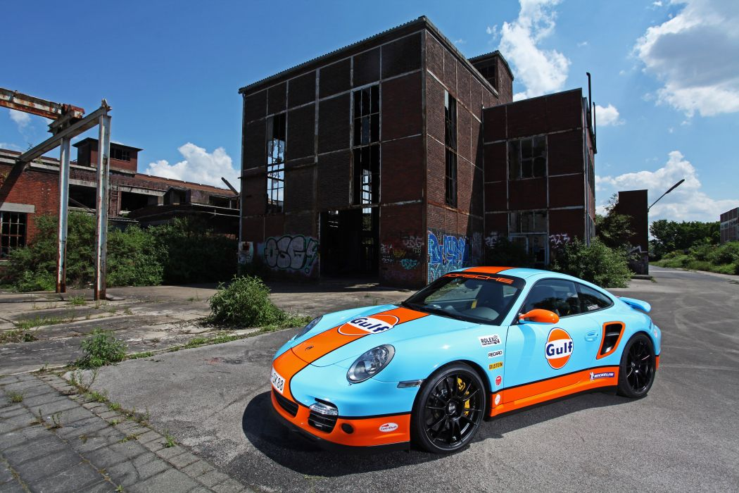 2013 CAM-SHAFT Porsche 997 Turbo supercar supercars   f wallpaper