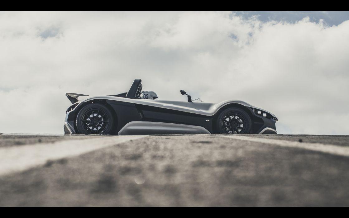 2014 VUHL 05 supercar supercars      d wallpaper