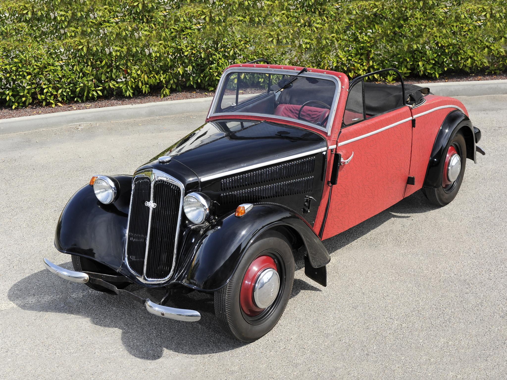 1939 dkw f 8 meisterklasse cabriolet retro f wallpaper. Black Bedroom Furniture Sets. Home Design Ideas