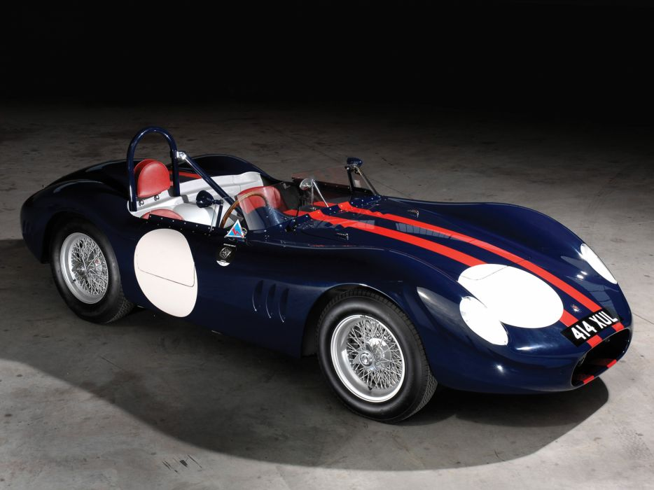 1955 Maserati 250S supercar supercars race racing retro   g wallpaper