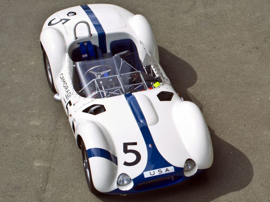 1959 Maserati Tipo 6-1 Birdcage race racing supercar supercars retro interior         f wallpaper