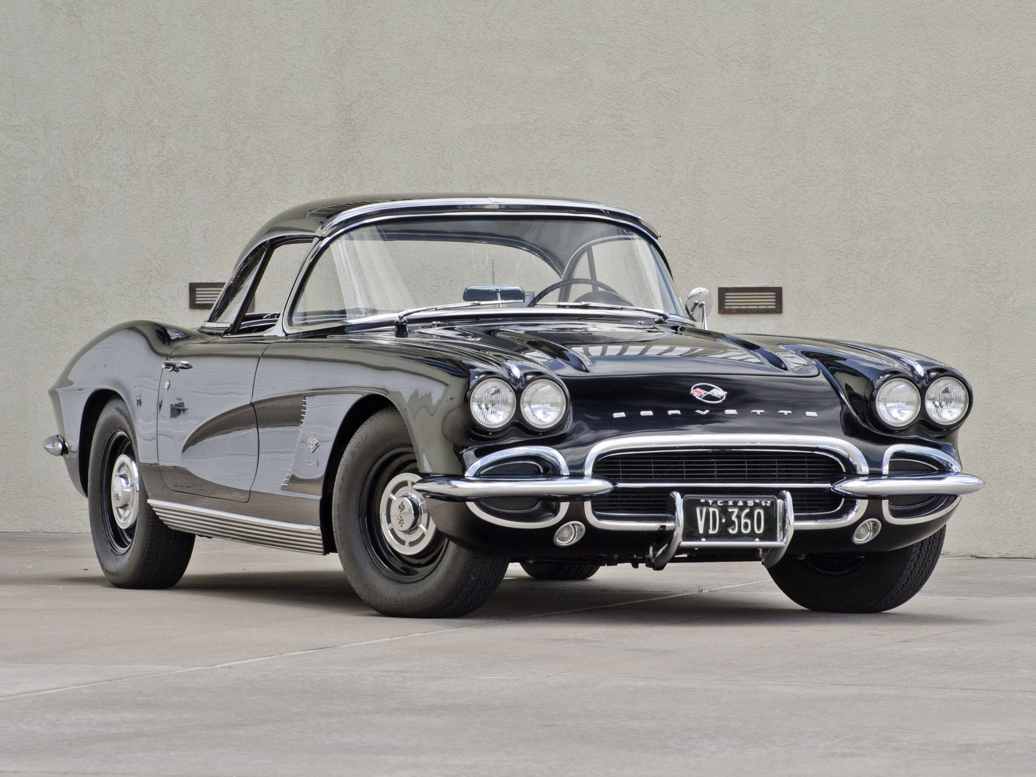 Cars That Start With A J >> 1962 Chevrolet Corvette C-1 Fuel Injection supercar supercars muscle classic j wallpaper ...
