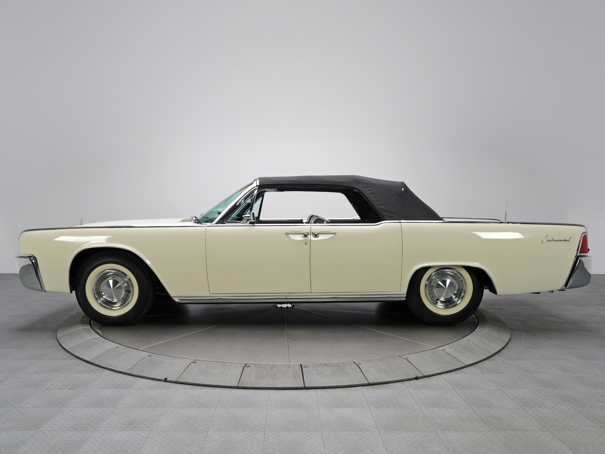 1962 Lincoln Continental Convertible Classic Luxury F Wallpaper Mark Iii Wiring Diagram 2048x1536 114423 Wallpaperup