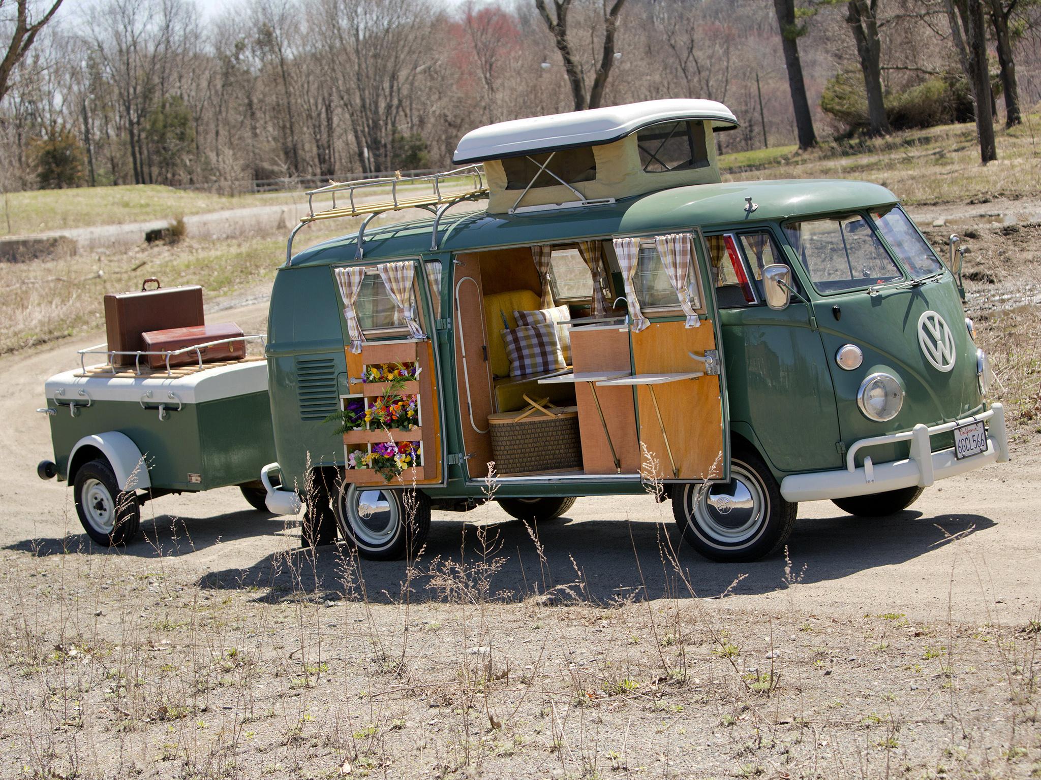 Vintage Vw Camper Vans For Sale 2013 Html Autos Weblog