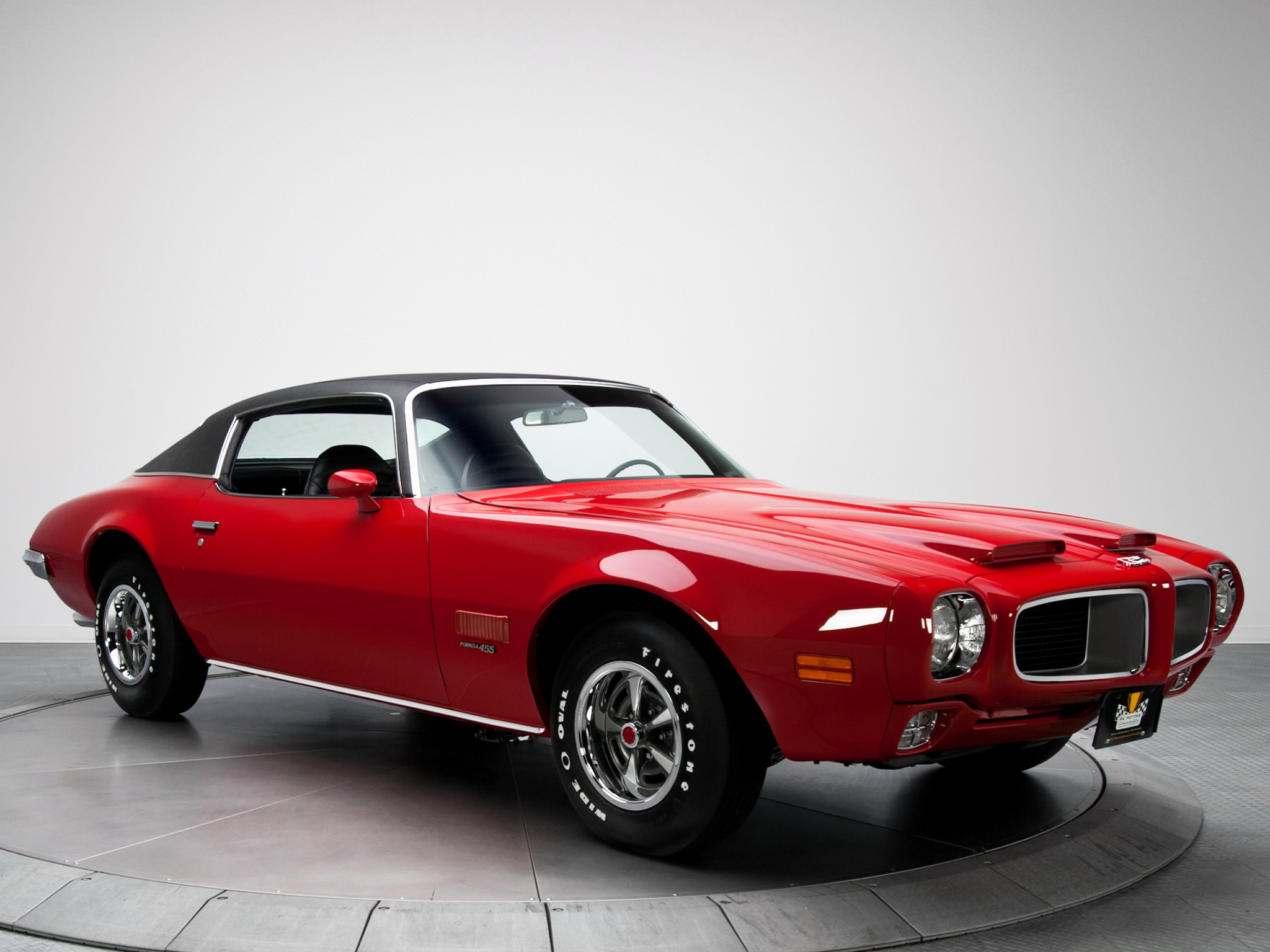1971 pontiac firebird formula 455 muscle classic t. Black Bedroom Furniture Sets. Home Design Ideas