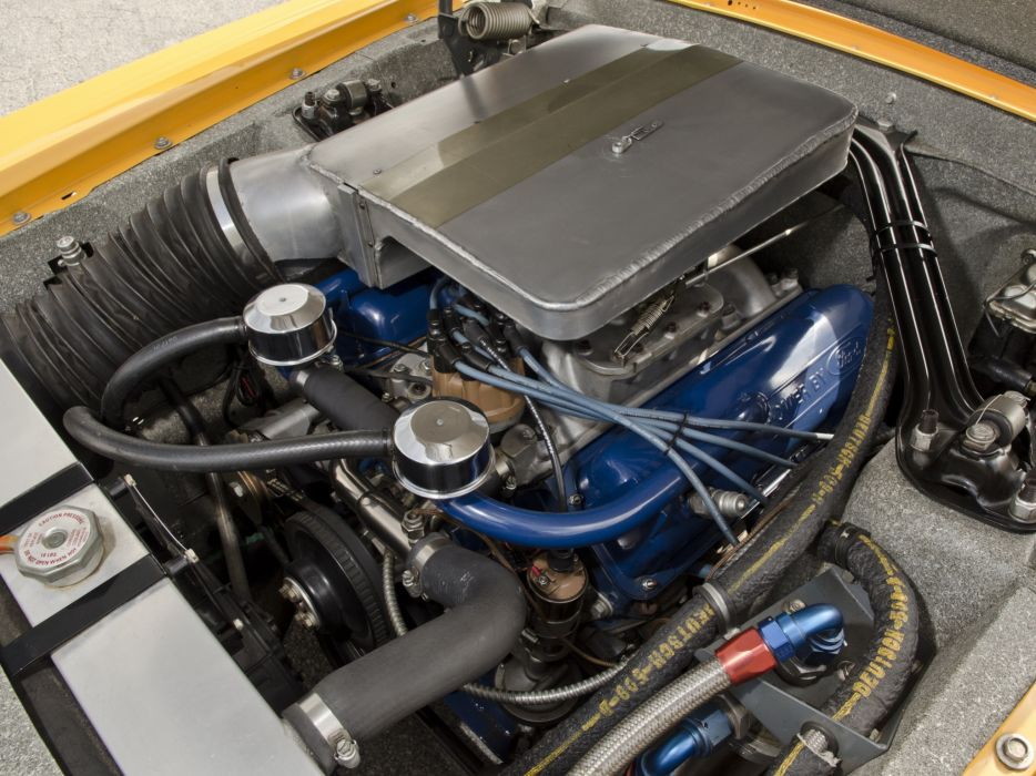1970 Ford Mustang Boss 302 Trans-Am race racing muscle classic hot rod rods engine engines        f wallpaper
