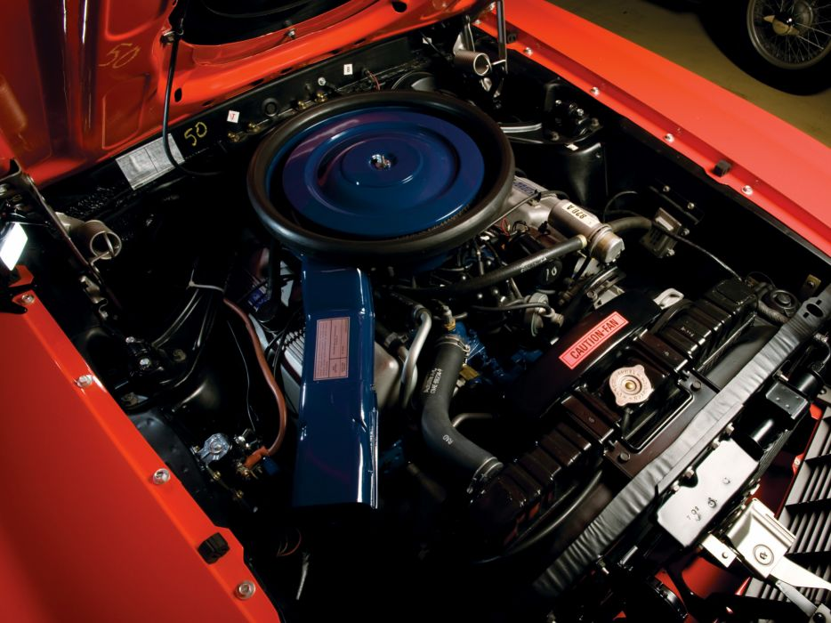 1970 Ford Mustang Boss 429 muscle classic c engine engines wallpaper