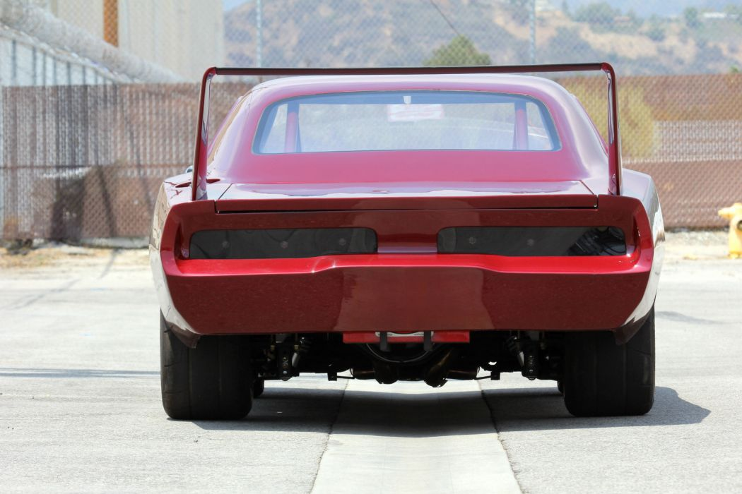 1968 Dodge Charger Daytona Fast Furious 6 muscle classic hot rod rods movie movies     n wallpaper