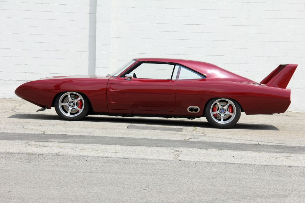 1968 Dodge Charger Daytona Fast Furious 6 muscle classic hot rod rods movie movies    g wallpaper