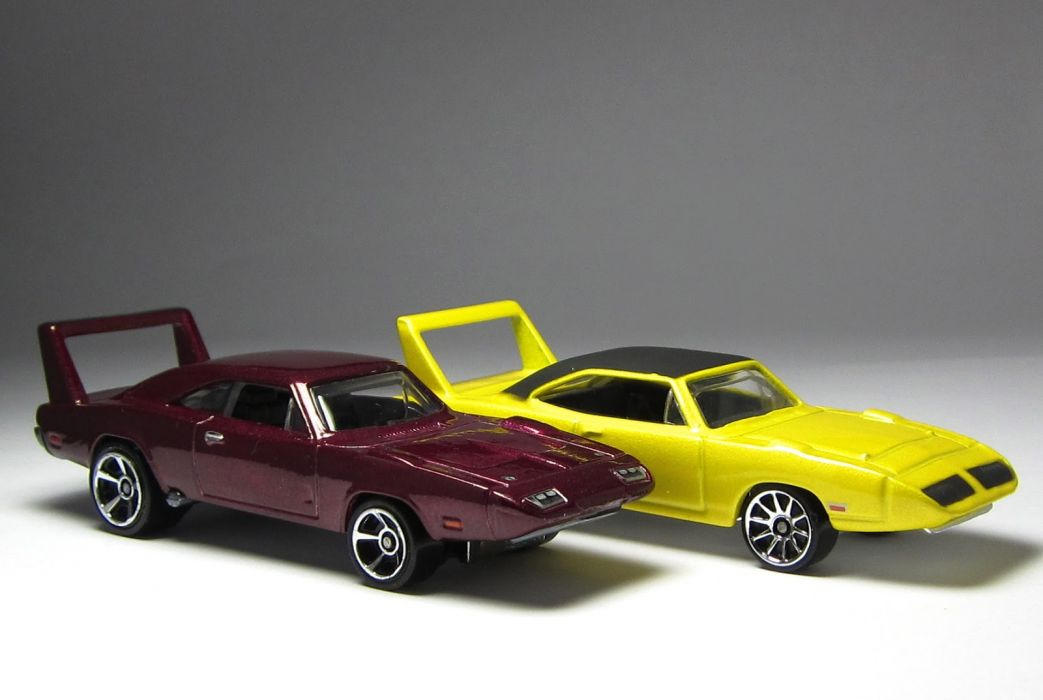 1968 Dodge Charger Daytona Fast Furious 6 muscle classic hot rod rods movie movies toy toys hotwheels    f_JPG wallpaper