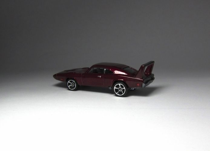 1968 Dodge Charger Daytona Fast Furious 6 muscle classic hot rod rods movie movies toy toys hotwheels_JPG wallpaper