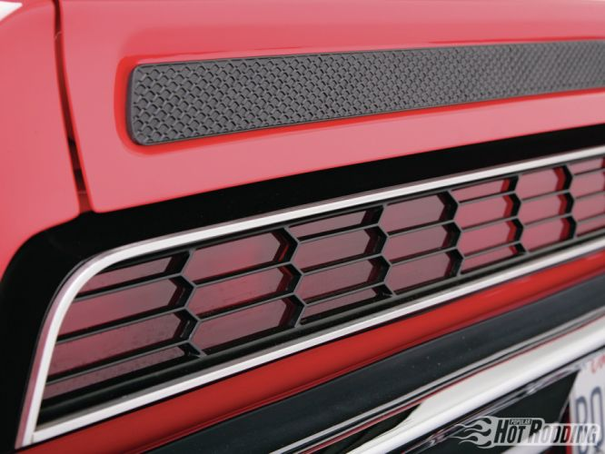 1970 Boss Ford Torino G-t 429 muscle classic hot rod rods f wallpaper