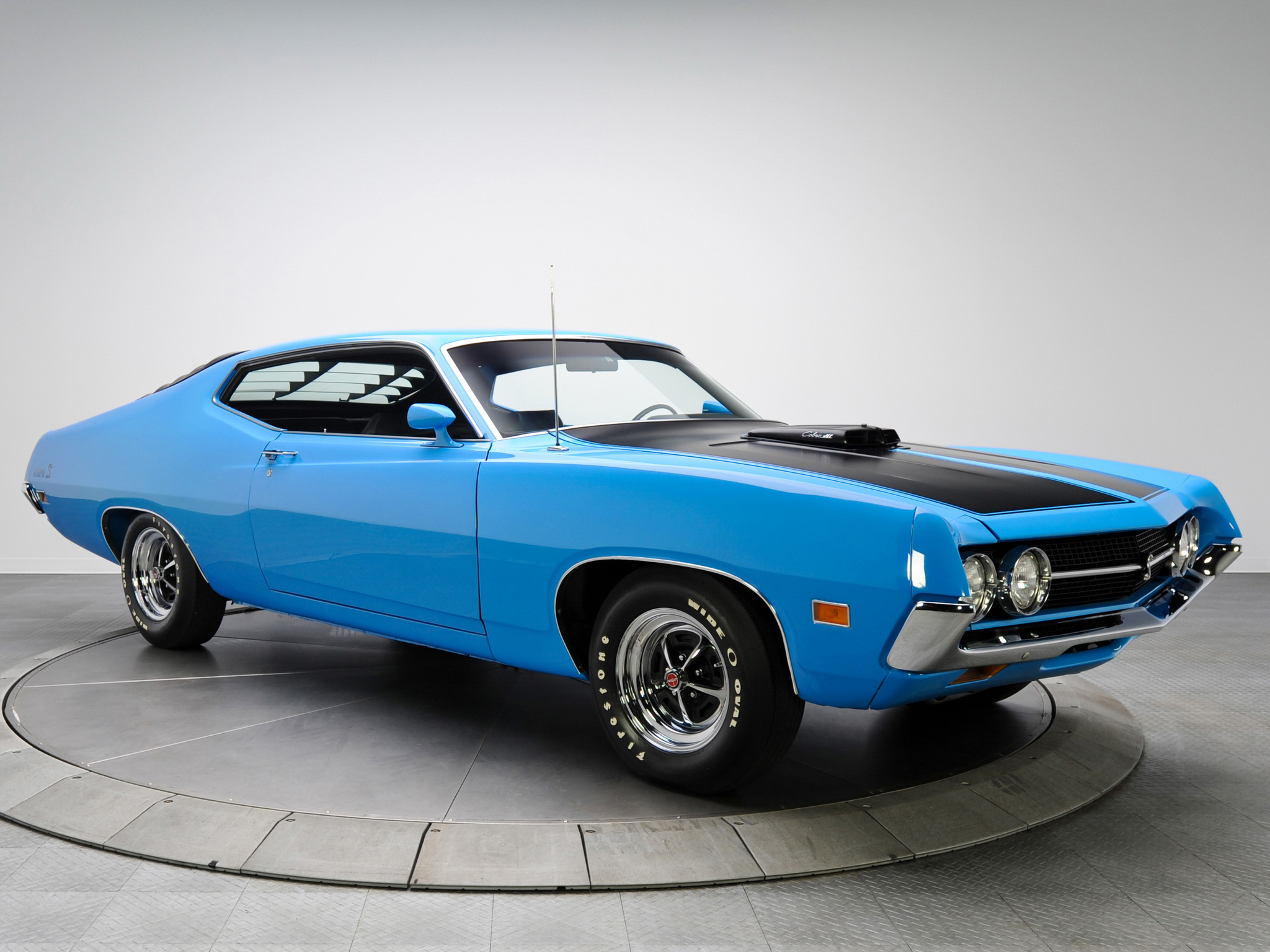 1971 ford torino cobra 429 c j 63h muscle classic f wallpaper 2048x1536 115047 wallpaperup