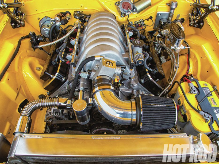 1970 dodge challenger convertible hemi muscle classic hot rod rods engine engines      hm wallpaper