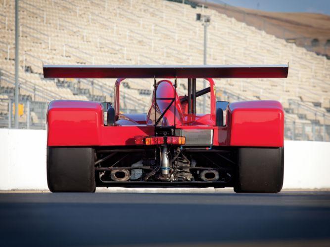 1993 Ferrari 333 SP race racing supercar supercars wheel wheels f wallpaper