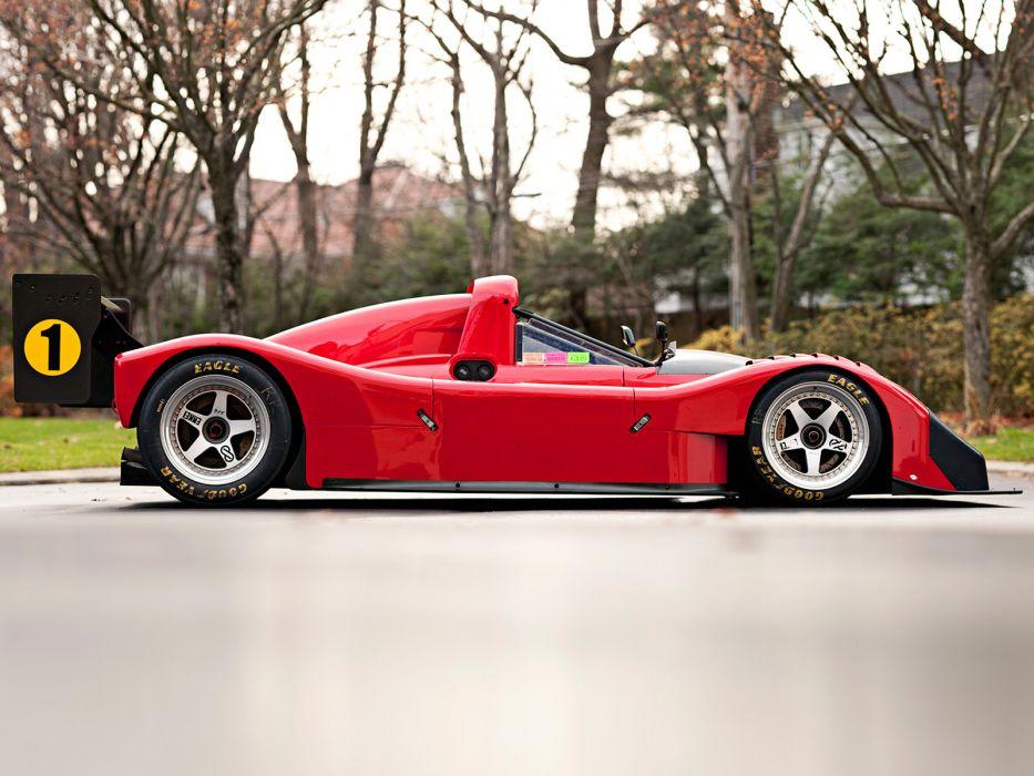 1993 Ferrari 333 SP race racing supercar supercars g wallpaper