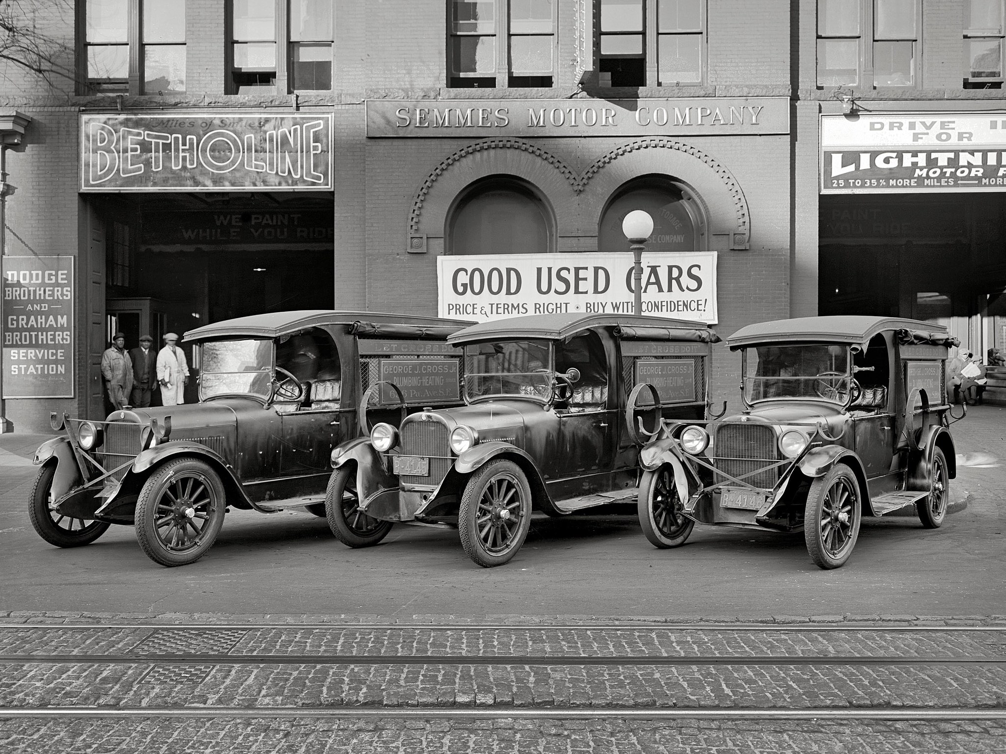 Car Dealerships On Facebook