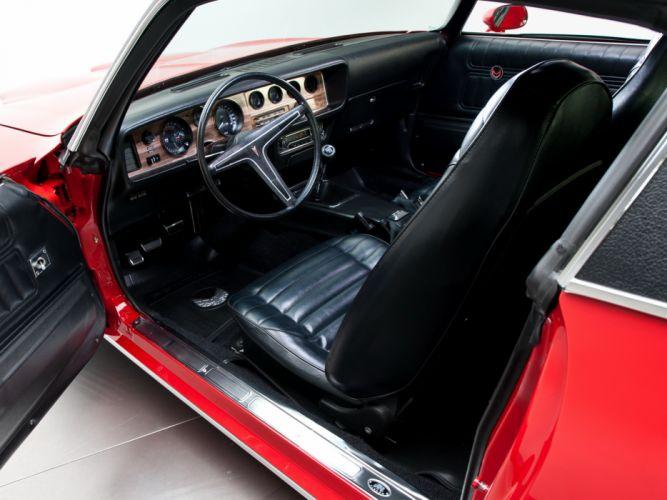 1971 Pontiac Firebird Formula 455 22687 muscle classic wallpaper