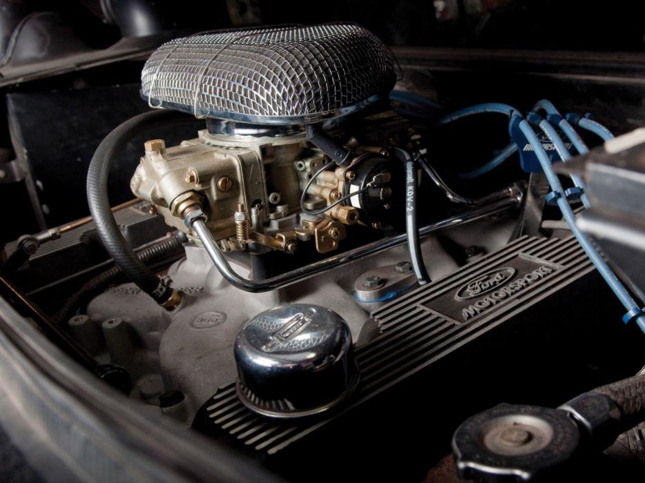1972 De-Tomaso Pantera L supercar supercars classic Tomaso engine engines wallpaper