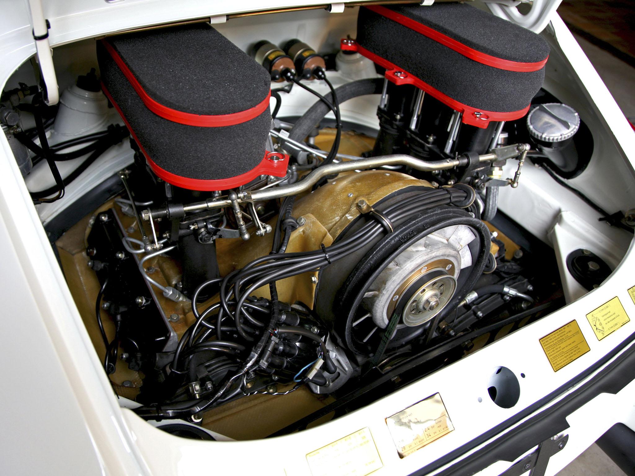 1972 porsche 911 carrera rsr coupe supercar supercars race. Black Bedroom Furniture Sets. Home Design Ideas