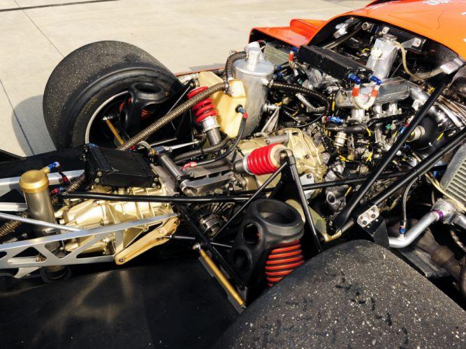 1984 Porsche 962C race racing classic wheel wheels engine engines wallpaper