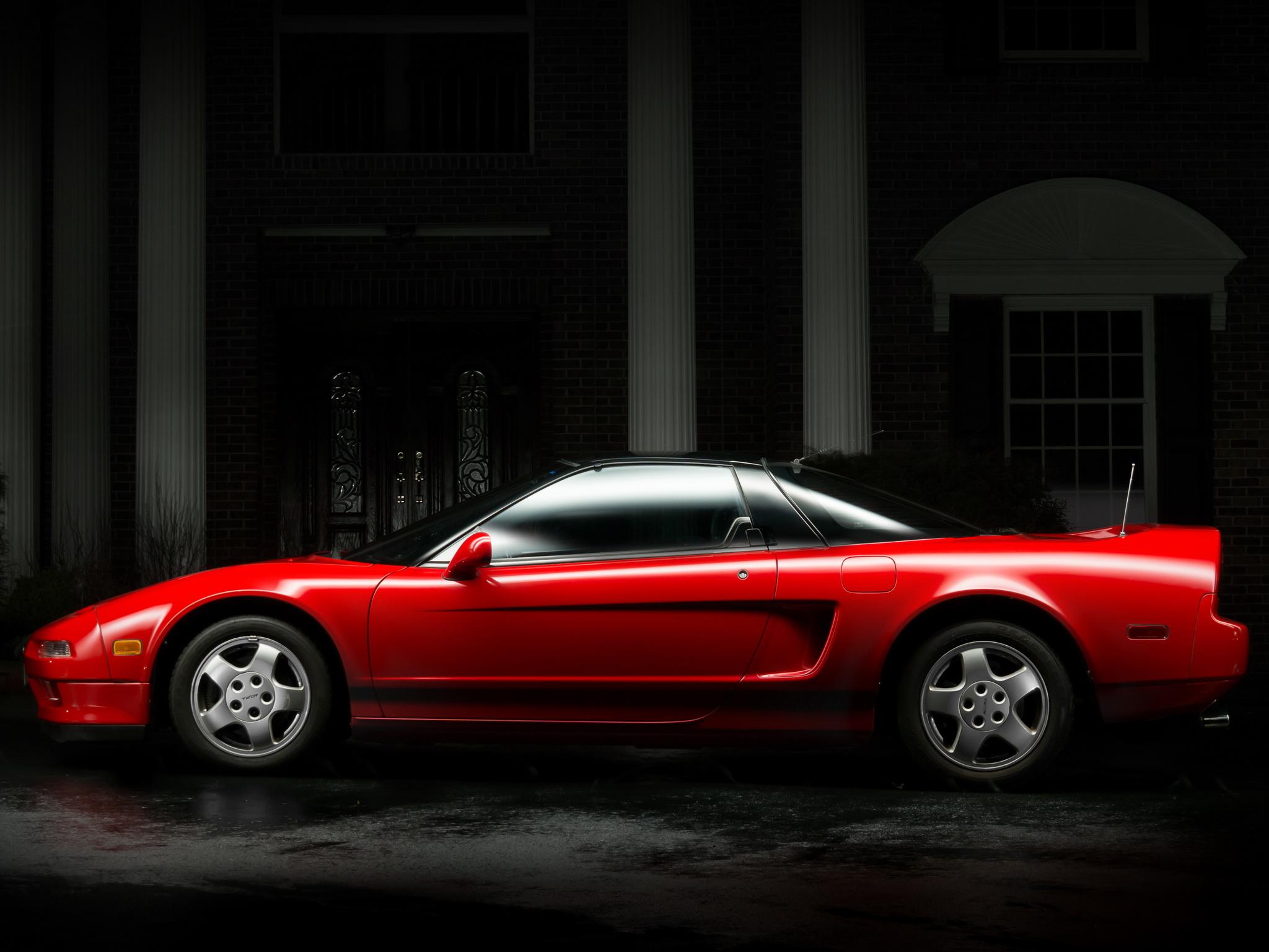 1991 acura nsx supercar supercars g wallpaper 2048x1536 116139 1991 acura nsx supercar supercars g wallpaper 2048x1536 116139 wallpaperup voltagebd Gallery