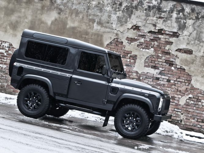 2012 Land Rover Defender 9-0 offroad 4x4 suv f wallpaper